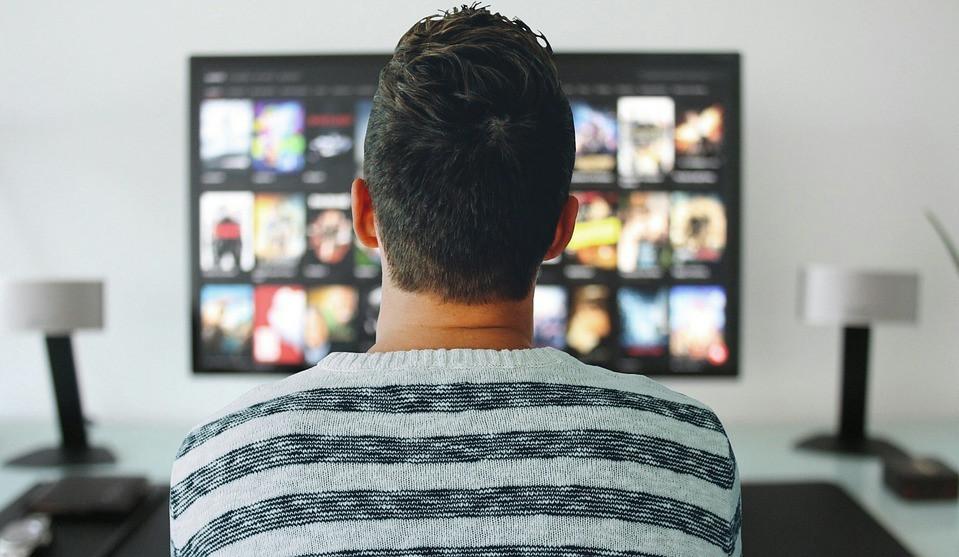 7 choses à faire  au lieu de regarder la télévision le soir