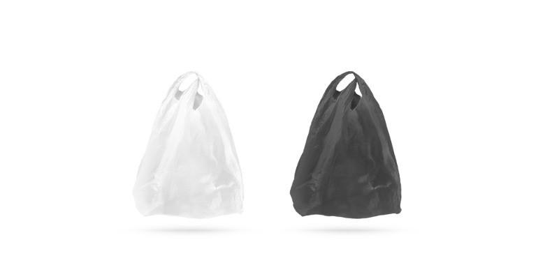 Les alternatives aux sacs plastiques quand on fait ses courses