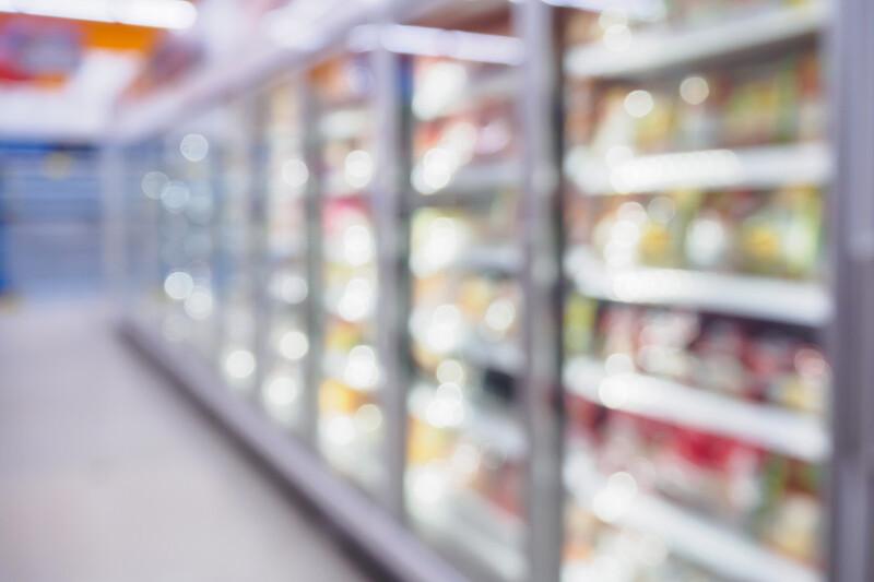 L'ONG Foodwatch dénonce la présence de sécrétions d'insectes dans certaines glaces de supermarchés