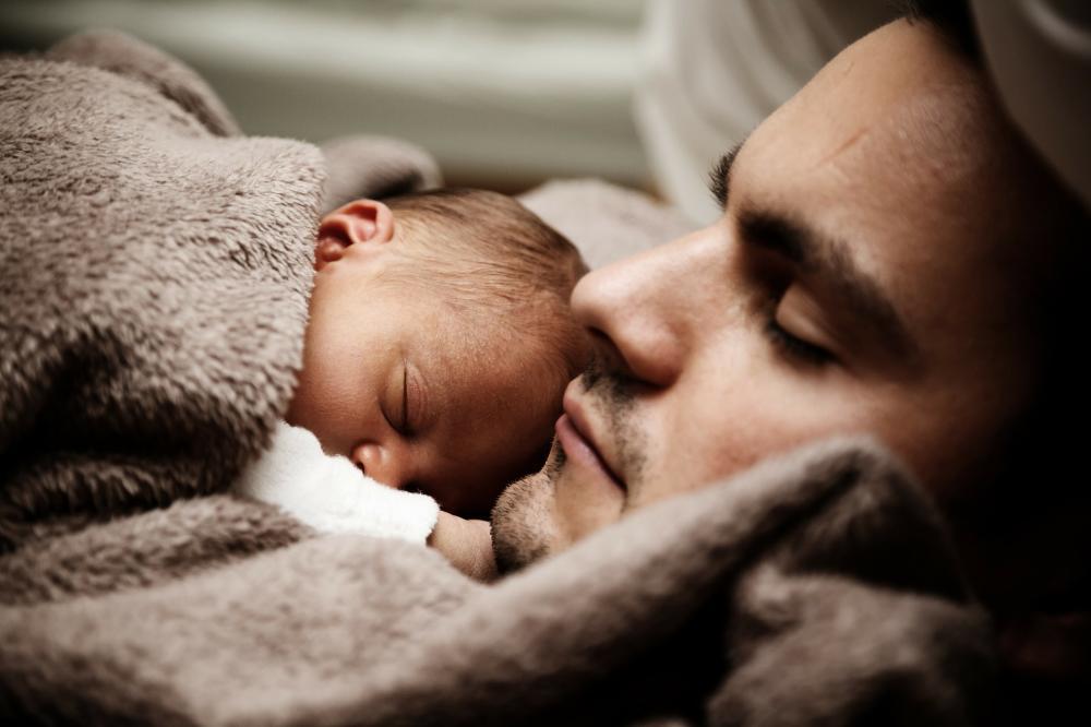 10 choses à éviter pour garantir un bon sommeil