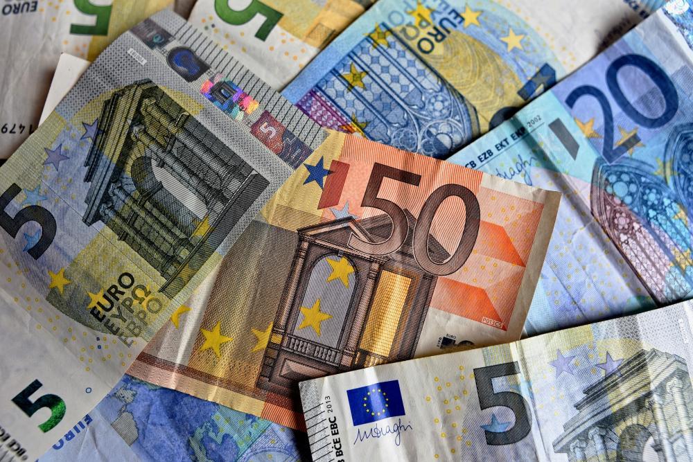 Confier son argent à une banque alternative