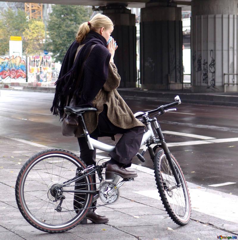 Le vélo : durable, écolo et bon pour la santé