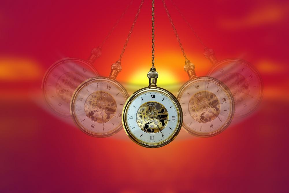 L'hypnose est-elle un soin efficace?