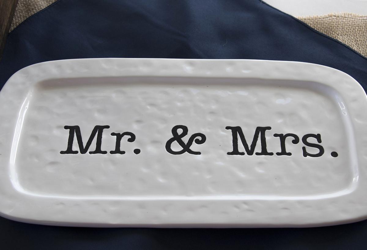 cadeau-de-mariage