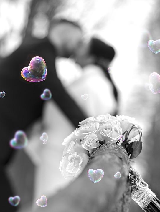 bulles-de-savon-mariage