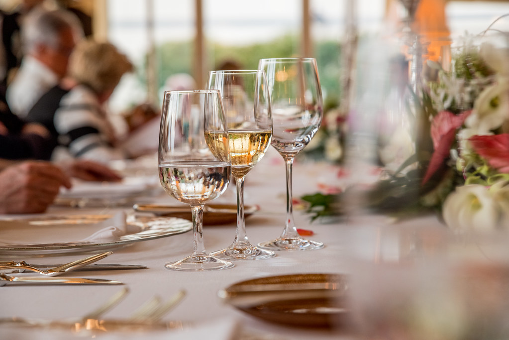 repas-de-mariage-ecolo