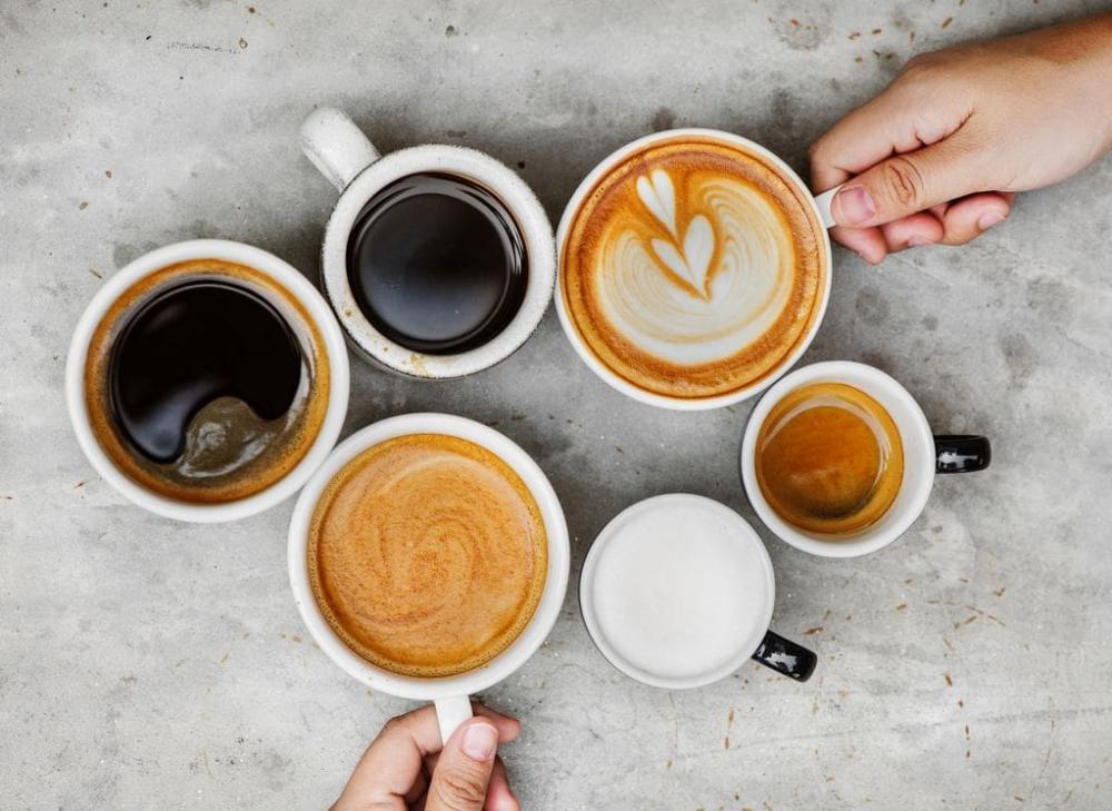 Dosettes de café: comment limiter leur impact écologique?