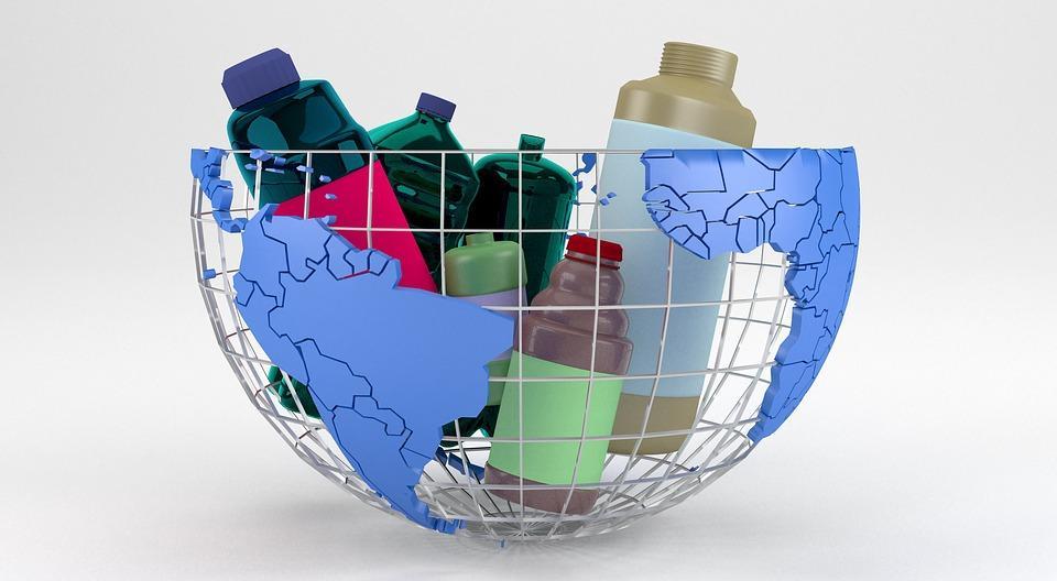 Stop au plastique dans la cuisine : mode d'emploi