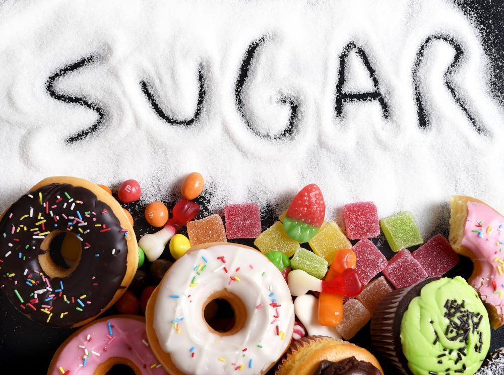 Sucrer autrement ! Les alternatives au sucre blanc