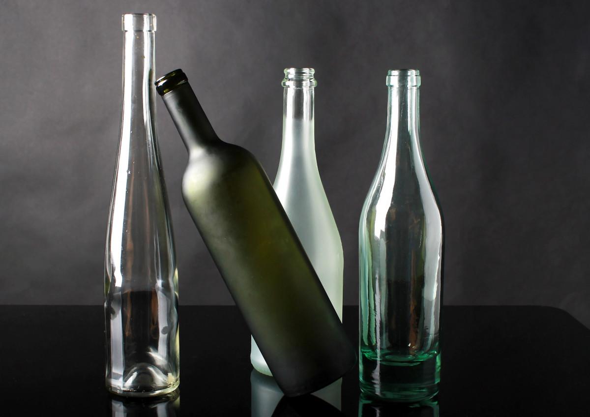 bouteille-en-verre