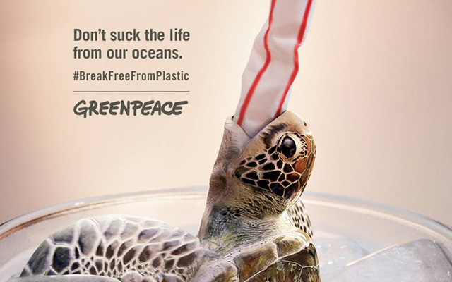 campagne-greenpeace