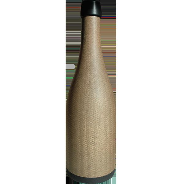 green-gen-bottle