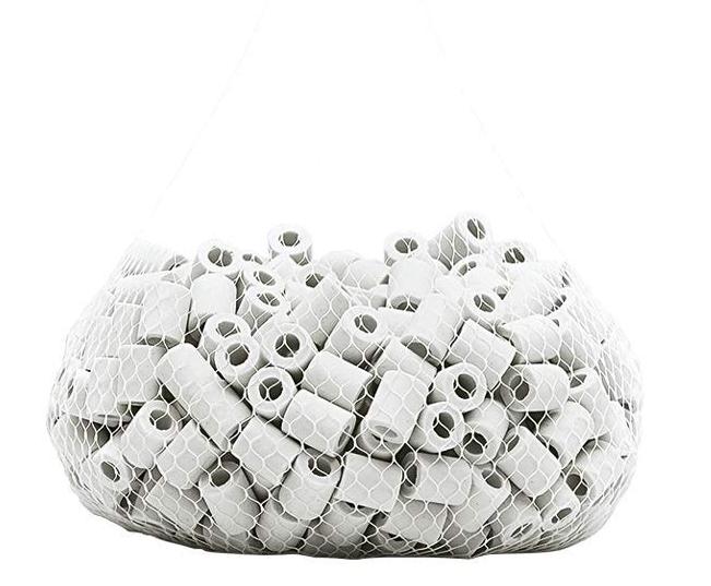 perles-ceramique