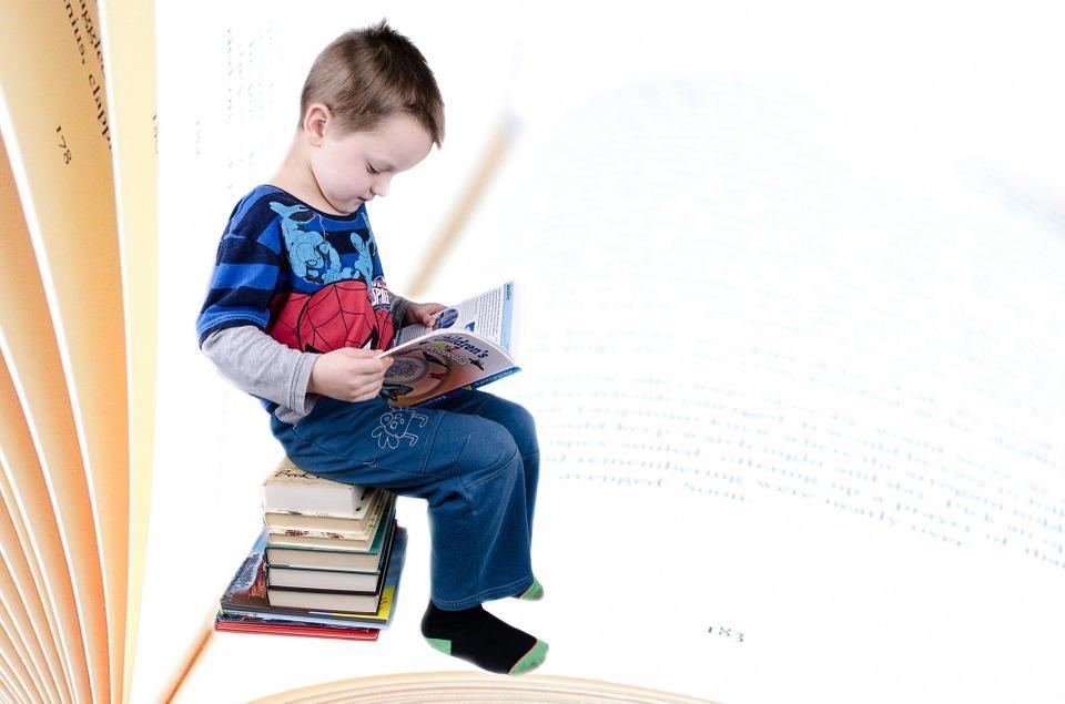 RecycLivre, donner une seconde vie aux livres