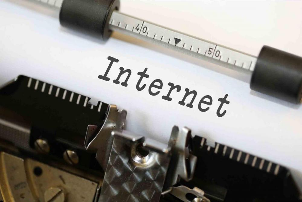 Conserver son anonymat sur Internet
