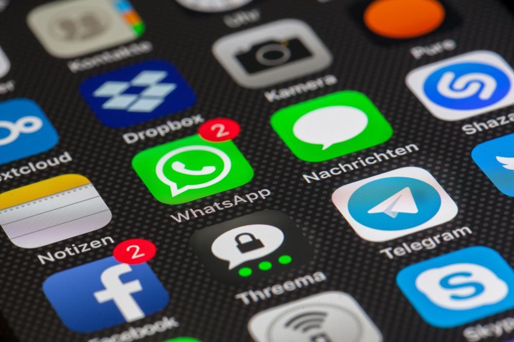 10 applications mobiles gratuites pour vous aider à mieux consommer