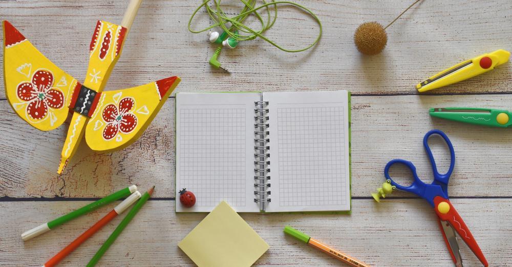 Les écoles alternatives en France séduisent de plus en plus