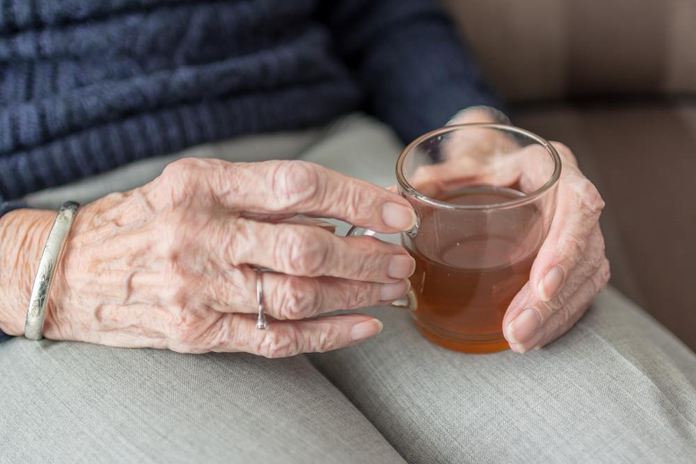 Alternatives aux maisons de retraite