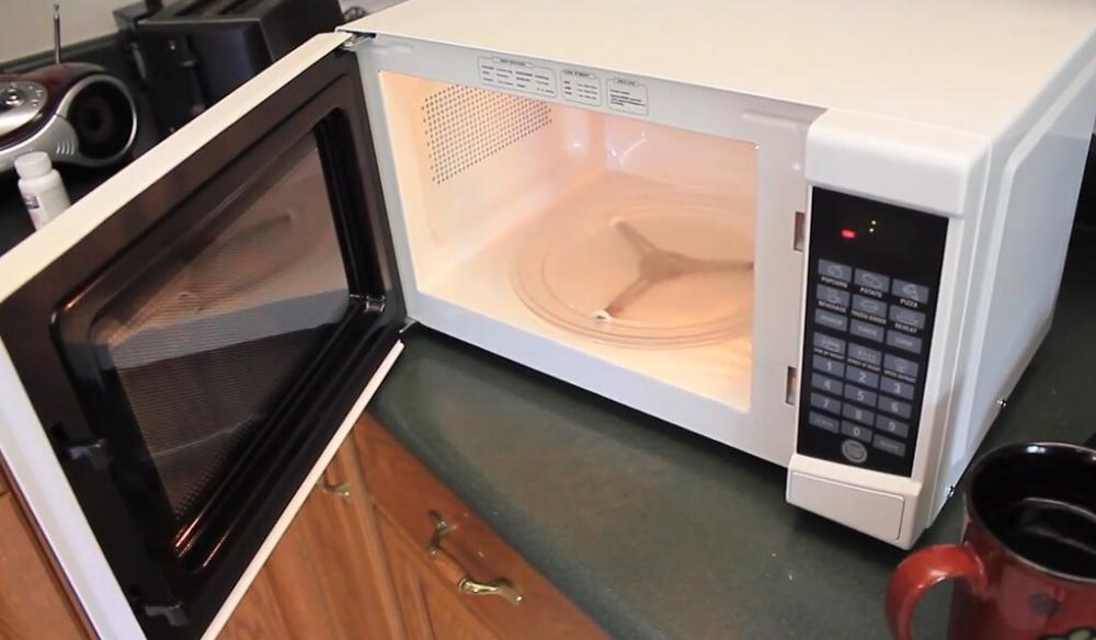 Réchauffer ses aliments sans micro-ondes ?