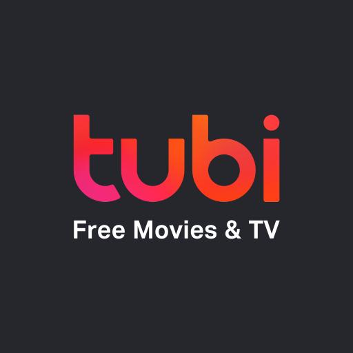 Tubi, l'alternative gratuite à Netflix