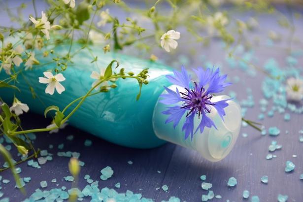 10 alternatives au shampooing classique