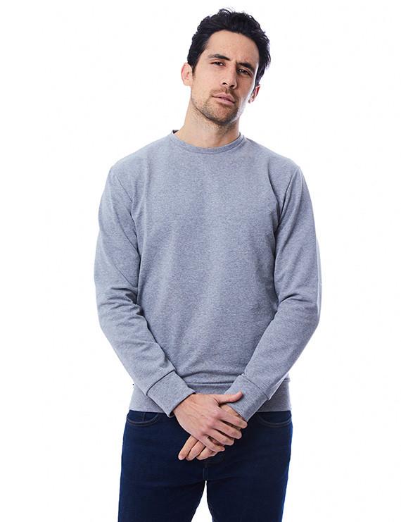 Vêtement écoresponsable