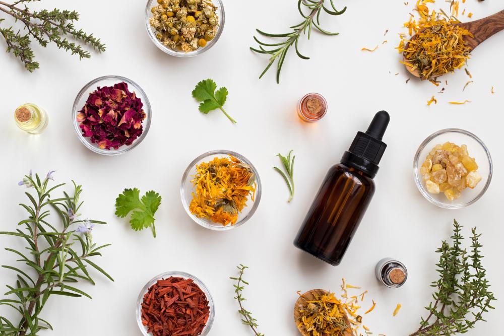 À la découverte des principales médecines alternatives