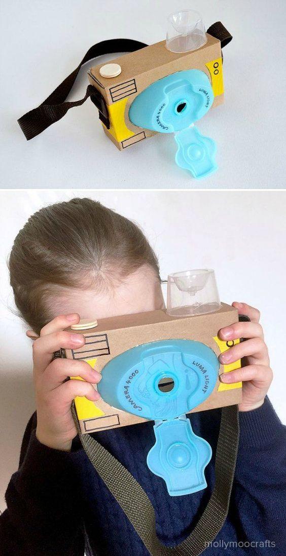 Appareil-photos-enfant-DIY