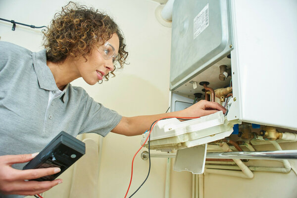 Maison: 10 astuces pour faire des économies d'énergie cet hiver