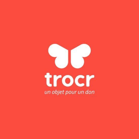 Avec Trocr, videz vos placards et réduisez vos impôts!