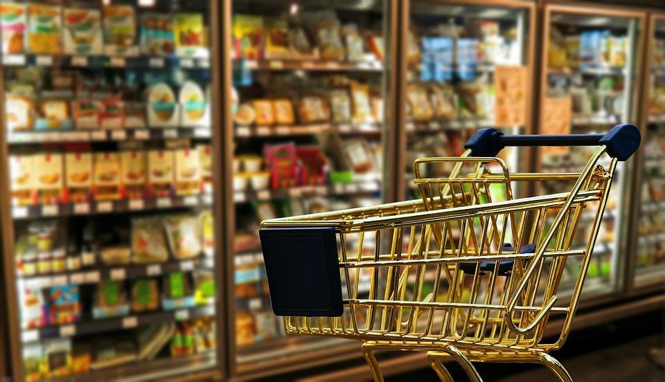 Comment limiter les déchets et la surconsommation lorsque l'on fait ses courses?