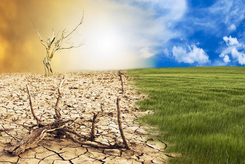 La convention citoyenne pour le climat s'est ouverte ce weekend