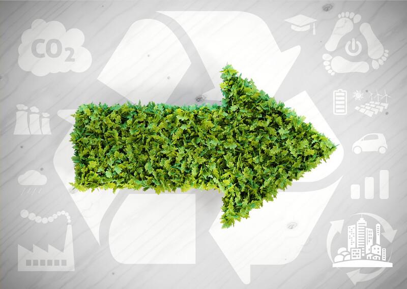 Qu'est-ce que l'empreinte carbone et comment la calculer?