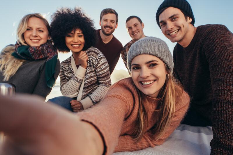 Les 18-30 ans sont-ils prêts à en faire plus pour l'environnement?