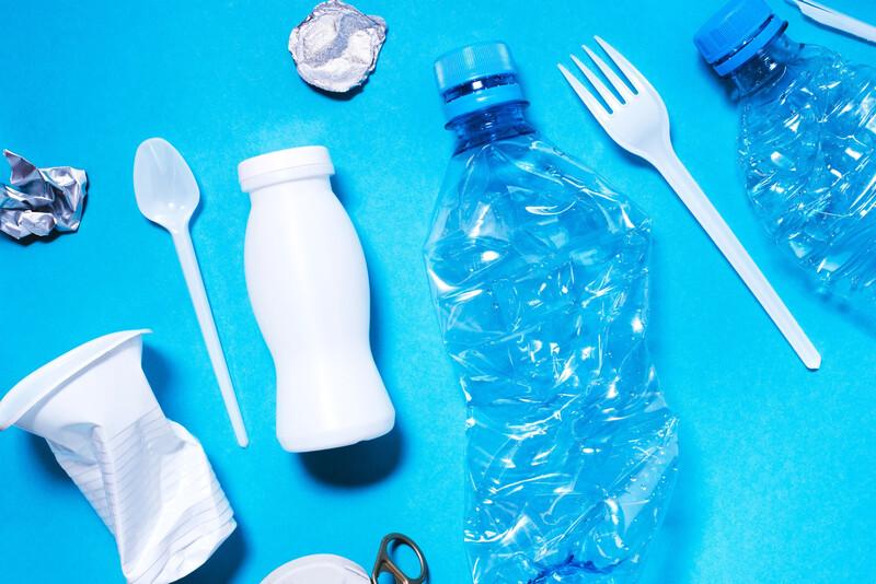 Ces 15 produits à ne plus acheter pour une vie plus saine et minimaliste