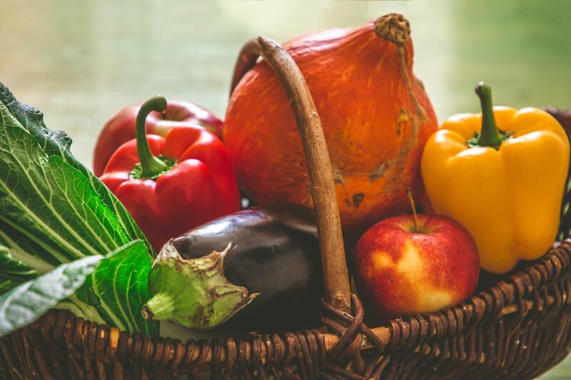 «NOUSanti-gaspi»: Cette enseigne qui ne vend que des invendus pour lutter contre le gaspillage alimentaire