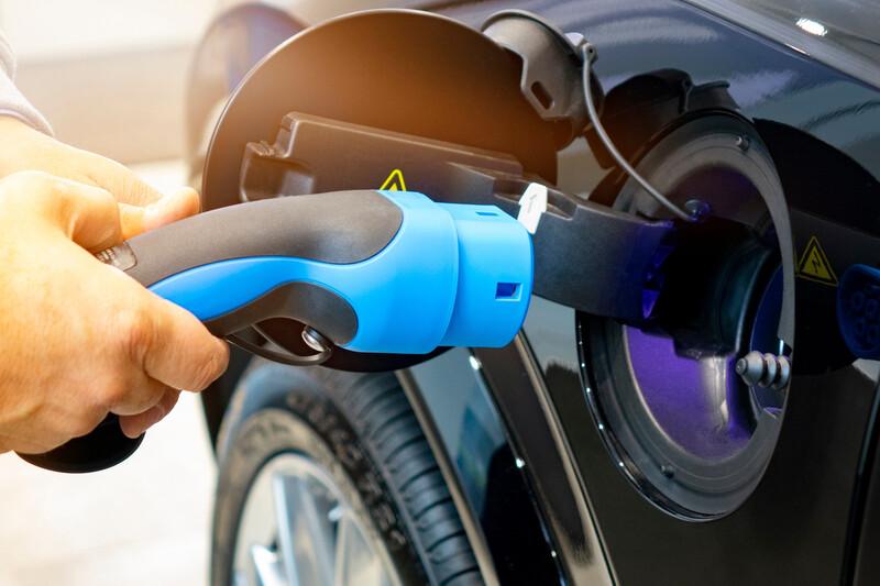 Les véhicules électriques et la question épineuse du recyclage des batteries