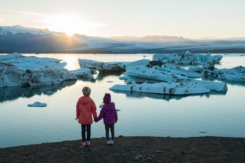 Climat : Greta Thunberg déplore l'inaction des politiques et entreprises au Forum Économique Mondial de Davos