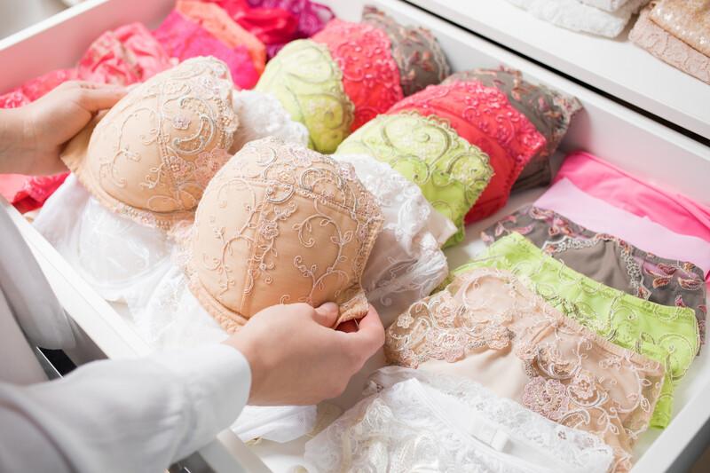 Mode responsable: la nouvelle tendance des sous-vêtements écologiques