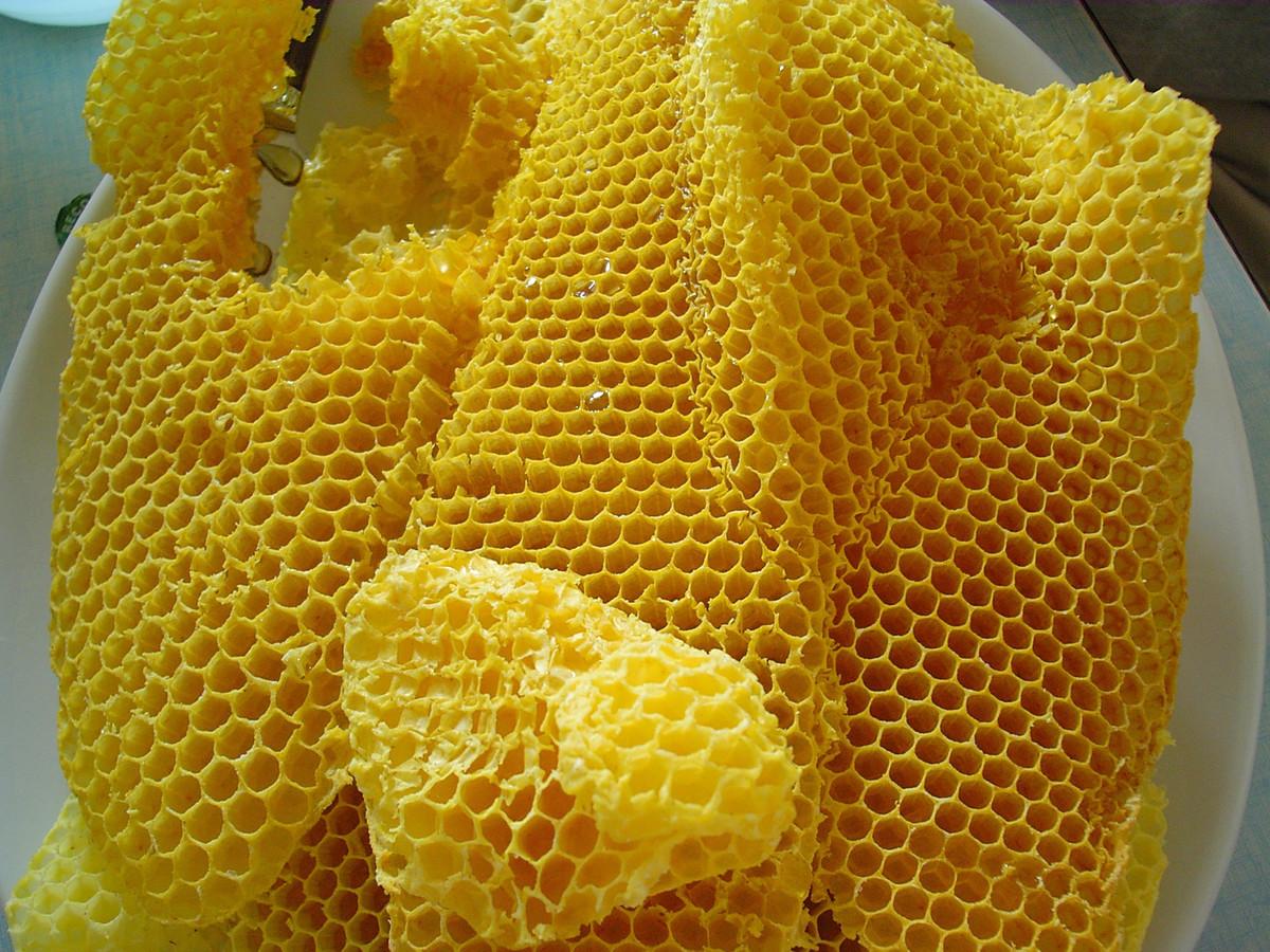 Comment utiliser la cire d'abeille de façon responsable ?