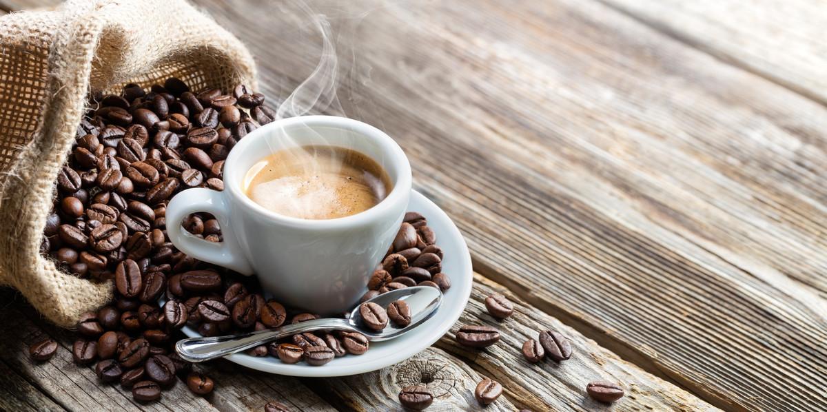 Comment boire du café tout en respectant l'environnement?