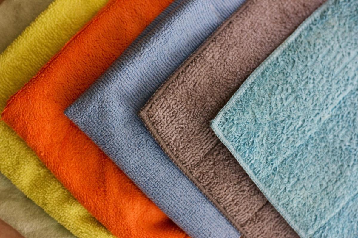 Fabriquer Un Porte Essuie Tout fabriquer de l'essuie-tout lavable