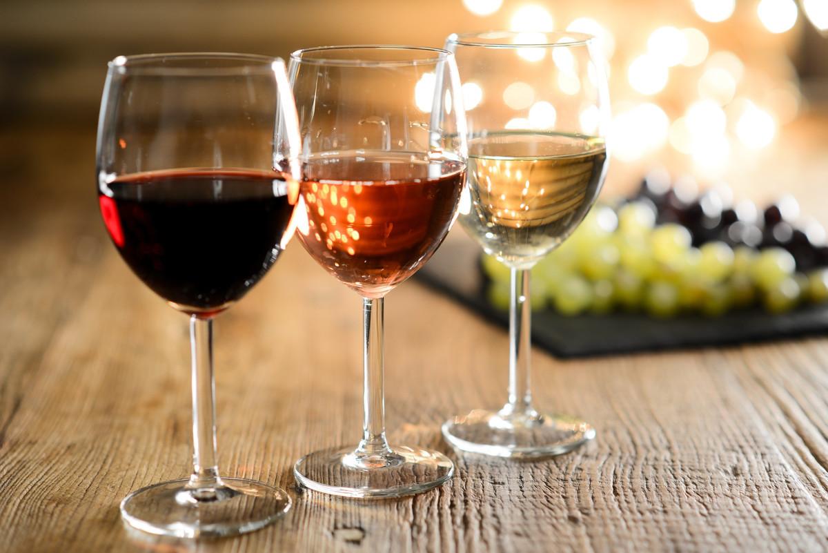 La culture des vignes se développe en Normandie
