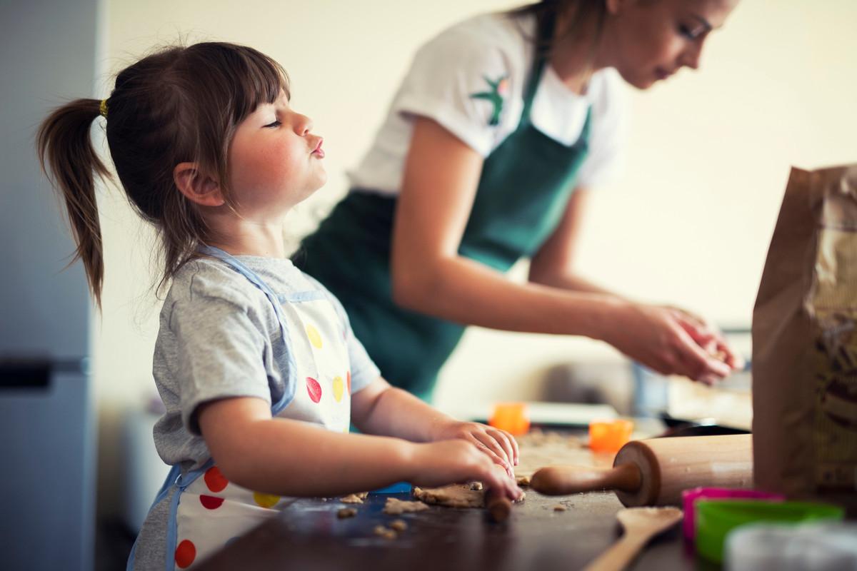 5 activités pour occuper ses enfants pendant le confinement
