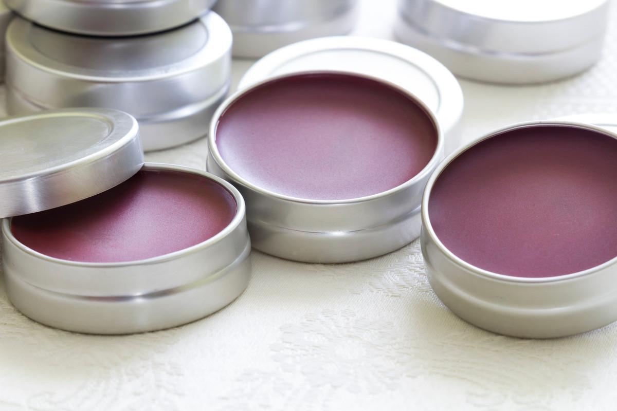DIY : Fabriquer son rouge à lèvres