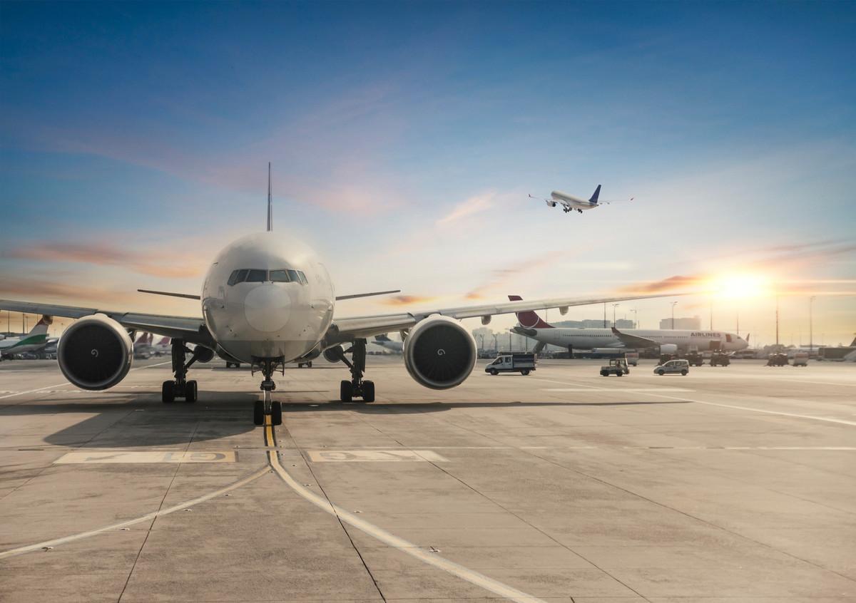 60 % des compagnies aériennes cesseront leur activité après le confinement