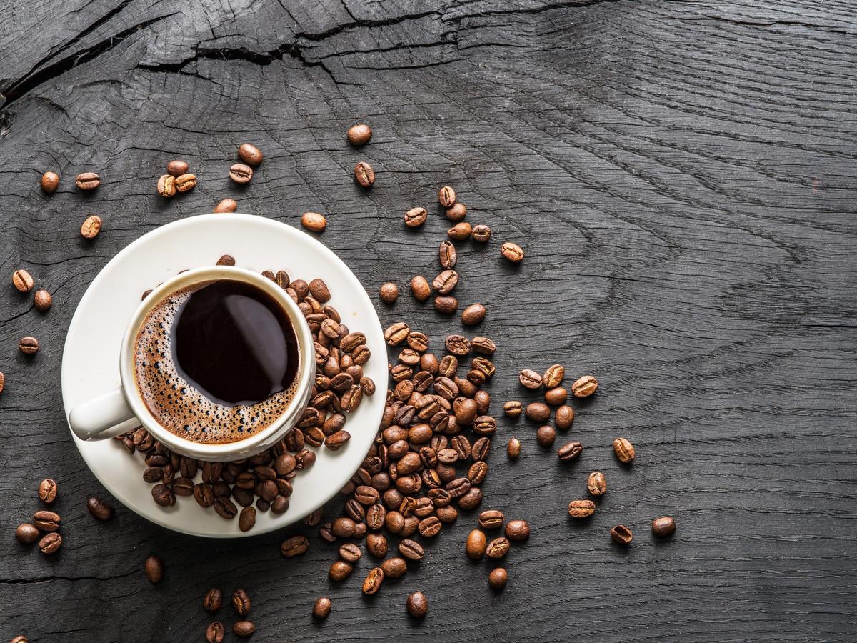 5 conseils pour boire son café sans nuire à l'environnement