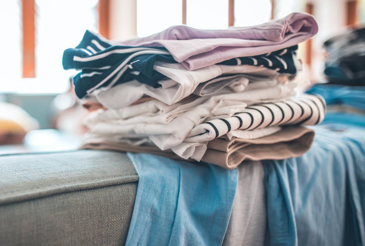 10 produits et objets du quotidien à ne plus jeter