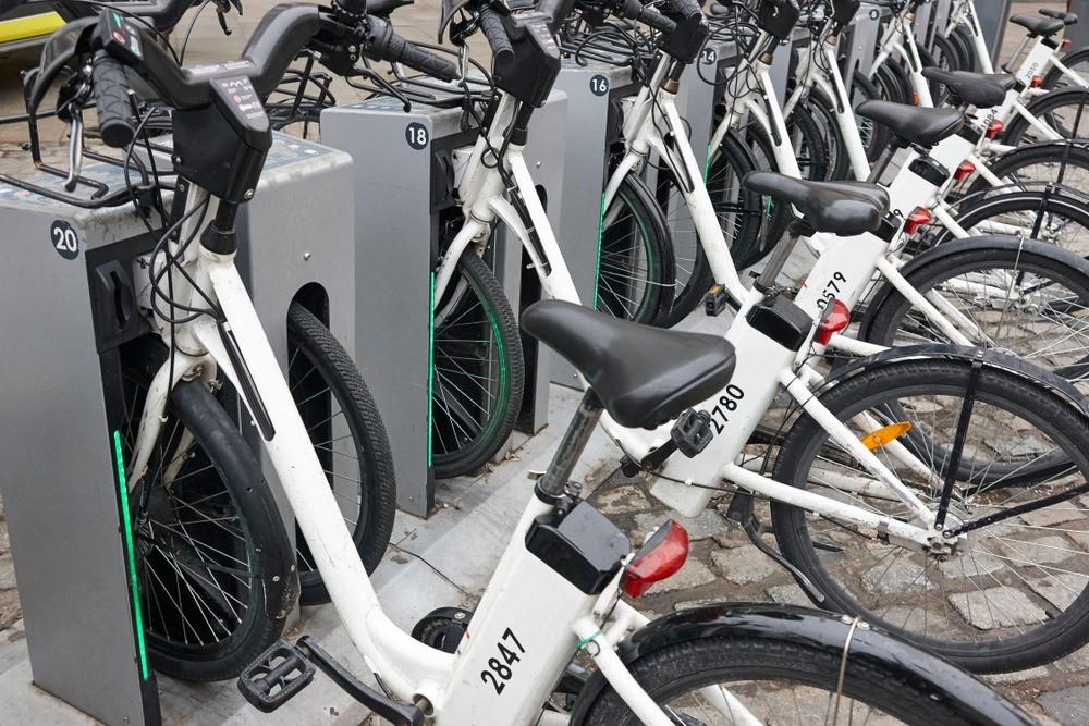 Le vélo électrique est-il vraiment écologique?