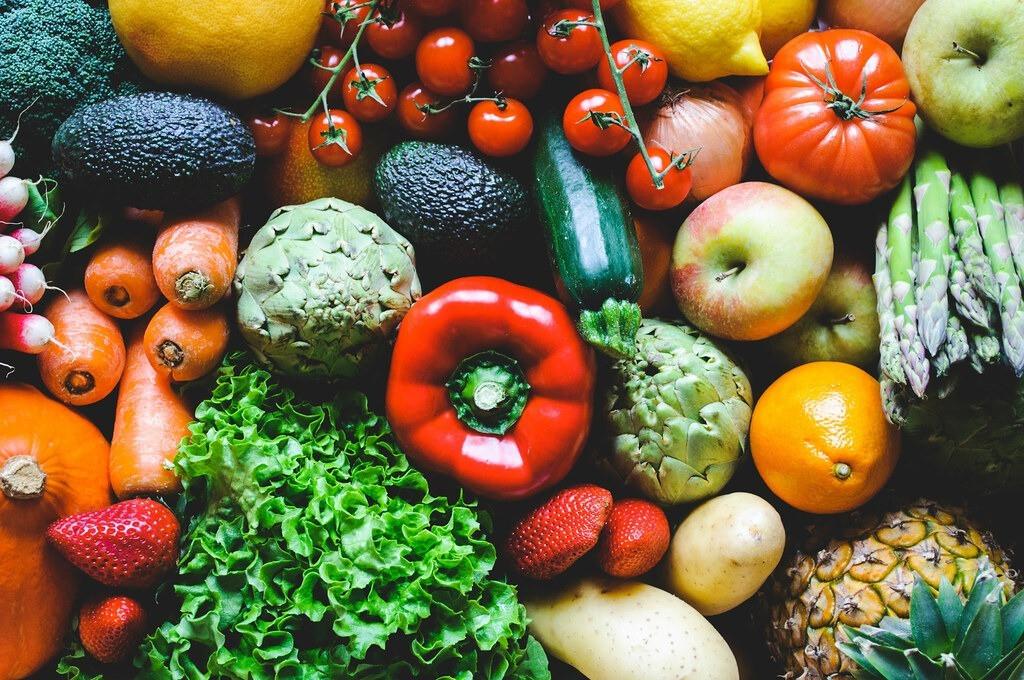 11 aliments que nous mangeons souvent mal